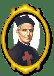 Blessed Fr. Luigi Tezza