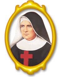 St Josephine Vannini